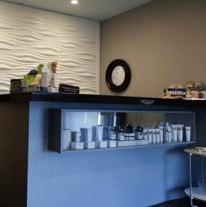 Black-Friday-Beauty-Products-Deals-Calgary