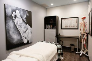 Black-Friday-Massage-Deals-Calgary