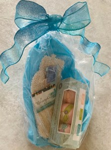 Mother's Day spa gift in Caglary