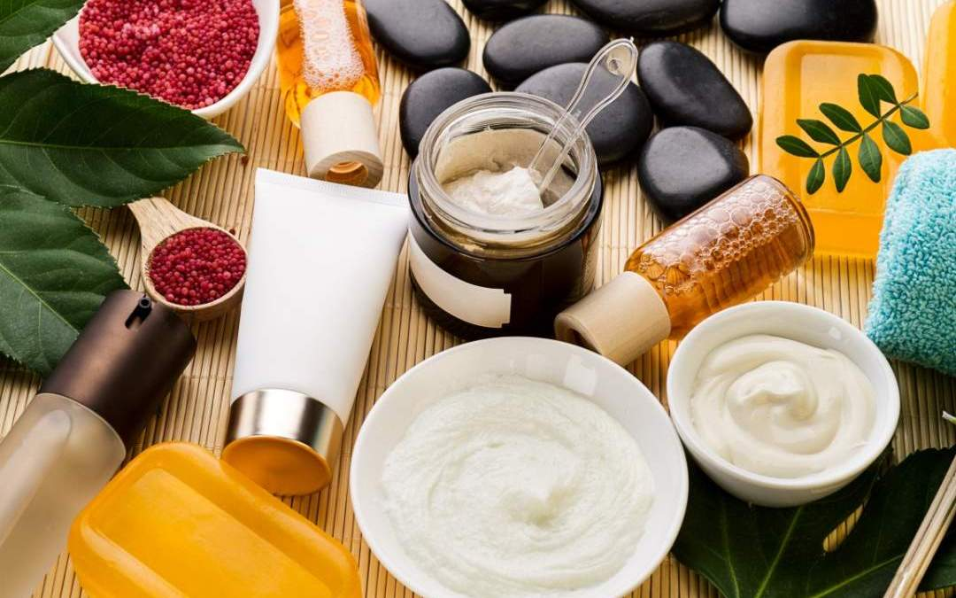3 Must-try homemade skin care recipes using products in your pantry