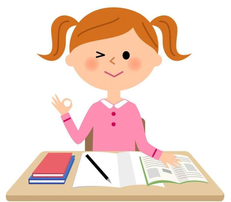Study with us at Quipper! Grade 4 Elementary PEPT Reviewer