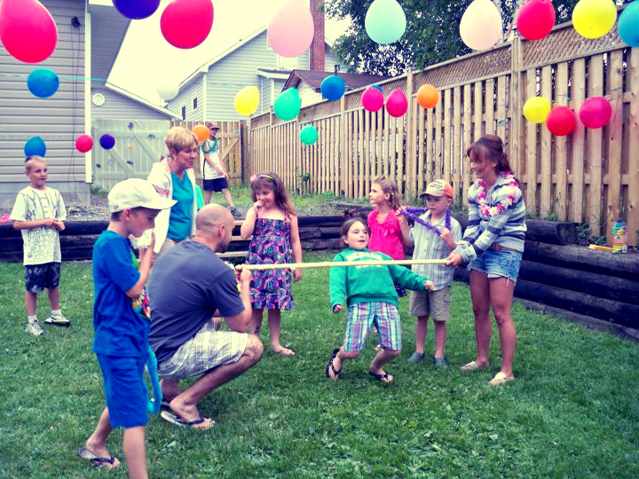 Kid s Party tips   How to have a great party from fun games to cool     Kid s Party tips
