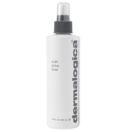 Dermalogica Multi-Active Toner 8.4 oz