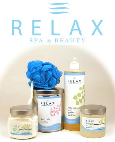 Relax-Spa-&-Beauty-com