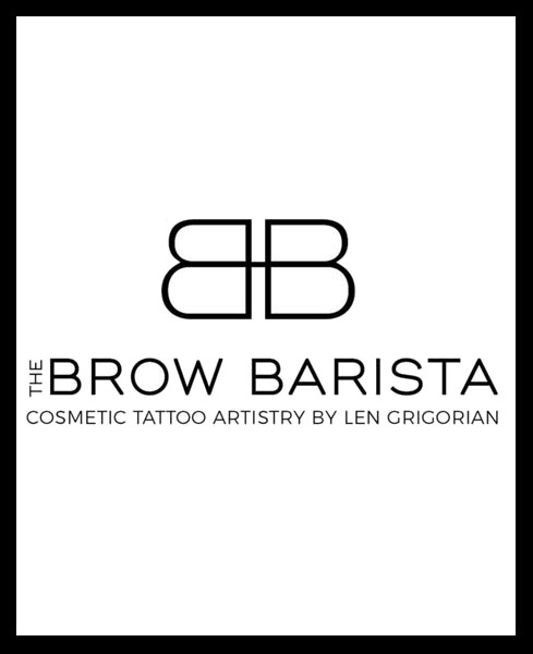 brow-barista-logo-2