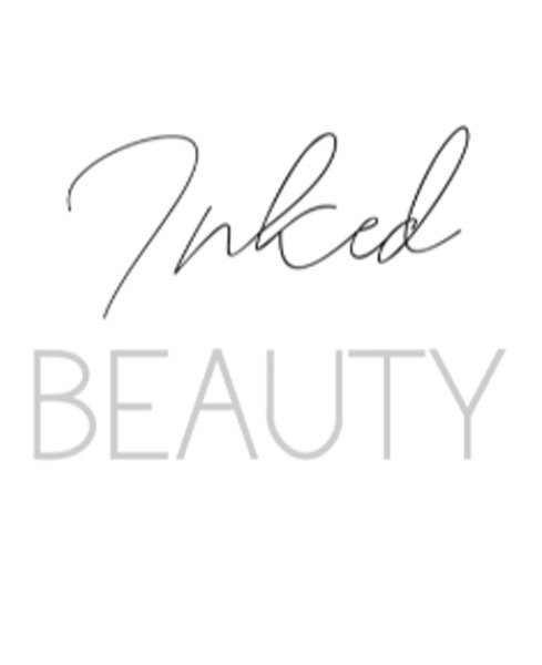 inked-beauty-logo