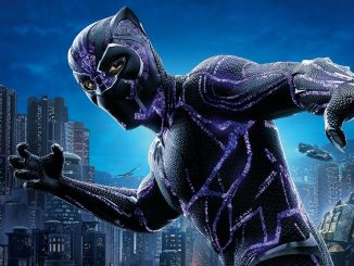 , Black Panther 2 Is Still On Disney's Release Date Schedule, Relay Vibes