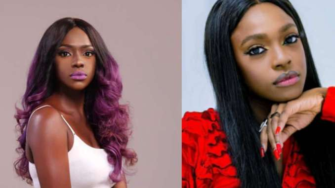 People Who Falsely Accuse Others Of Rape Should Be Jailed-Beverly Osu