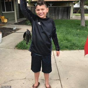 , 11-Year-Old Boy Shoots Himself Dead During Zoom Class, Relay Vibes