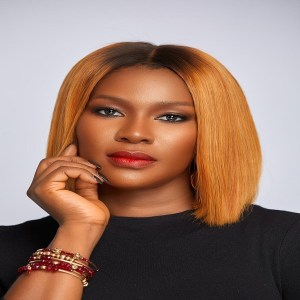 Stephanie Linus Joins WildAid, Stephanie Linus Joins WildAid To Advocate For Wildlife Conservation, Relay Vibes