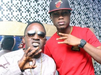 My beef with MI sold us records — Vector
