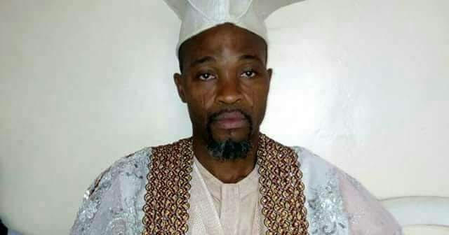 Head of Imam In Ilorin Expresses His Opinion On Fulani Herdsmen Menace In South West