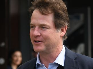 Nick Clegg to decide Donald Trump's Facebook ban fate, Nick Clegg to decide Donald Trump's Facebook ban fate, Relay Vibes