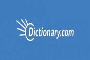 Dictionary.com adds over 300 new words to website, Dictionary.com adds over 300 new words to website including 'Zaddy', 'Y'all', 'Asshat', Relay Vibes