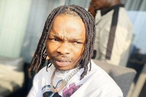 Court adjourns Naira Marley trial for 85 days, Court adjourns Naira Marley trial for 85 days, Relay Vibes