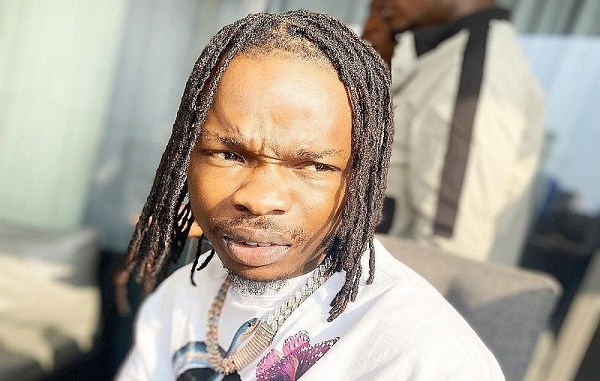 Court adjourns Naira Marley's trial for 85 days