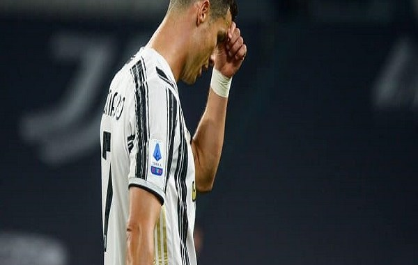 Manchester City 'offer Cristiano Ronaldo two-year contract worth £230,000-a-week