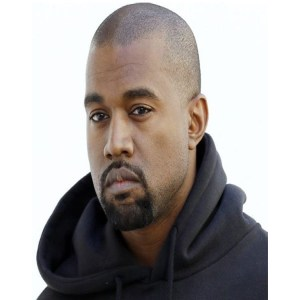 Kanye West officially files to legally change his name to Ye, Kanye West officially files to legally change his name to Ye, Relay Vibes