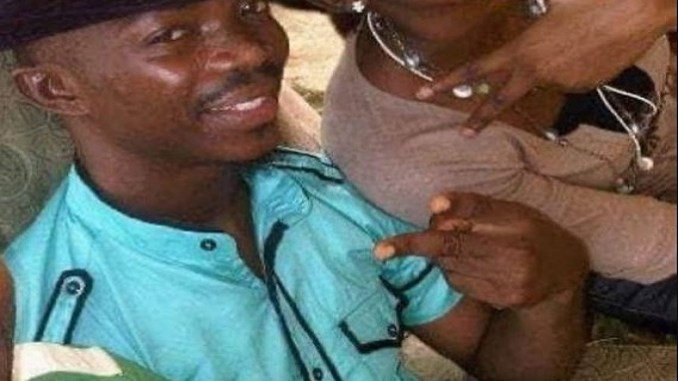 MC Morris accuses singer Simi of snubbing him after she attained stardom