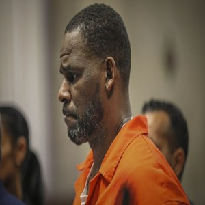R.Kelly found guilty of all nine counts of racketeering and sex trafficking, R.Kelly found guilty of all nine counts of racketeering and sex trafficking, Relay Vibes