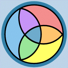 rts-logo-rainbow-circle-6-7-21-copy-copy