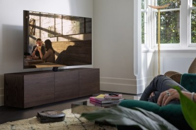 Recreate Cinematic Experiences with Samsung's Latest Displays and Soundbars, Right In Your Living Room