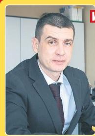 Иван Смолин