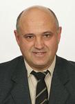 Евгений Корольков