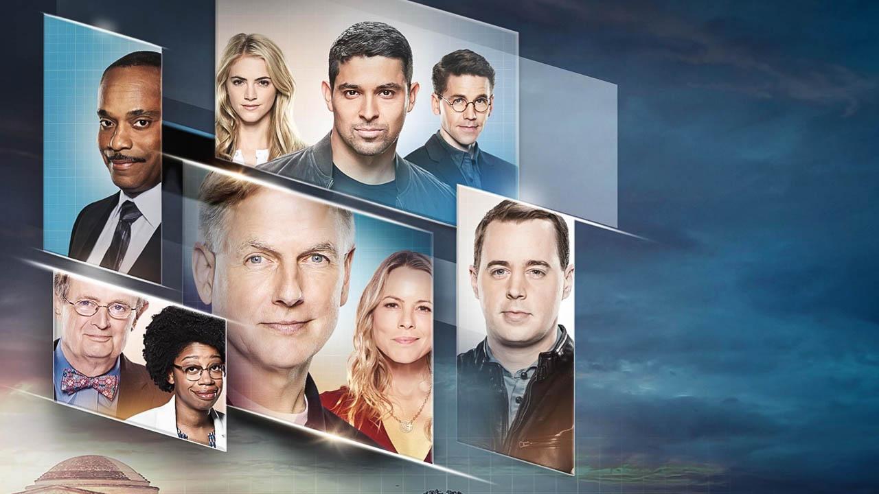 ncis season 18 release date news
