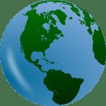 world strengthsfinder report cascade feedback