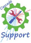 Cascade strengths support help start guide question