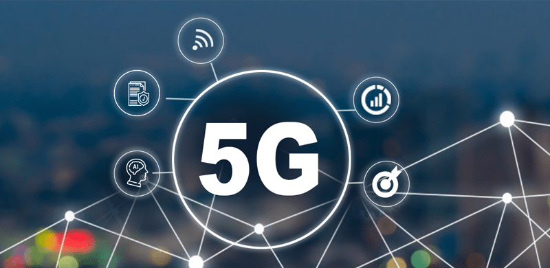 5G Promises and the Compatibility Angst