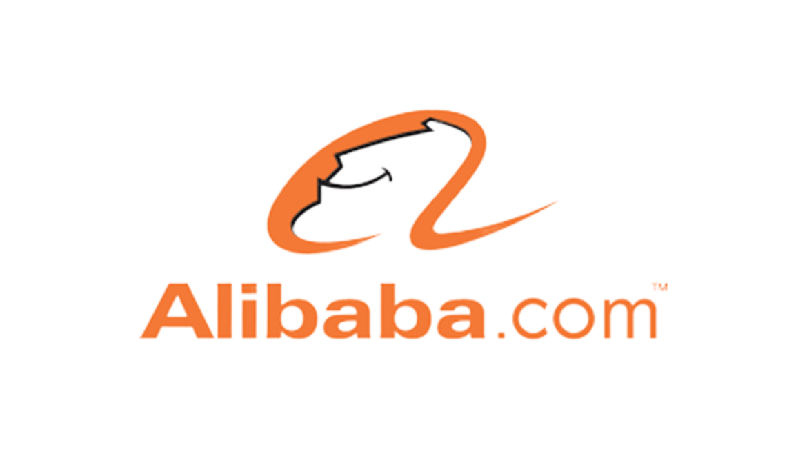 Alibaba – Evolving patent assets of the e-commerce giant