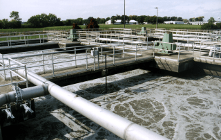 Wastewater Systems,Civil Engineering, GIS, civil engineering careers,wi civil engineering firms, transportation engineering and planning,stormwater management systems