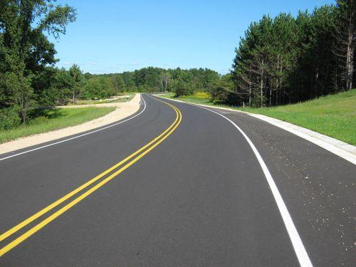 WI Civil Engineers,Transportation Engineering ,bridge building,bridge planning,bridge builders