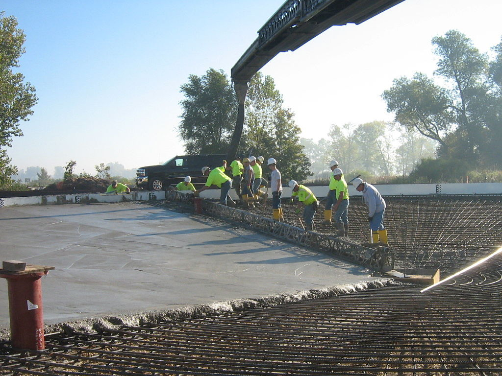 Civil Engineering, GIS, civil engineering careers,wi civil engineering firms, transportation engineering,Water Systems, civil engineering work,wi stormwater management systems