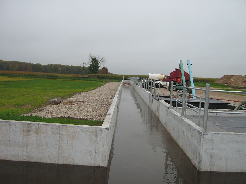 stormwater management plan, stormwater management systems,civil engineering articles, civil engineering blog, civil engineering and architecture, civil engineering associates, transportation engineering firms, transportation engineering companies, civil engineering building
