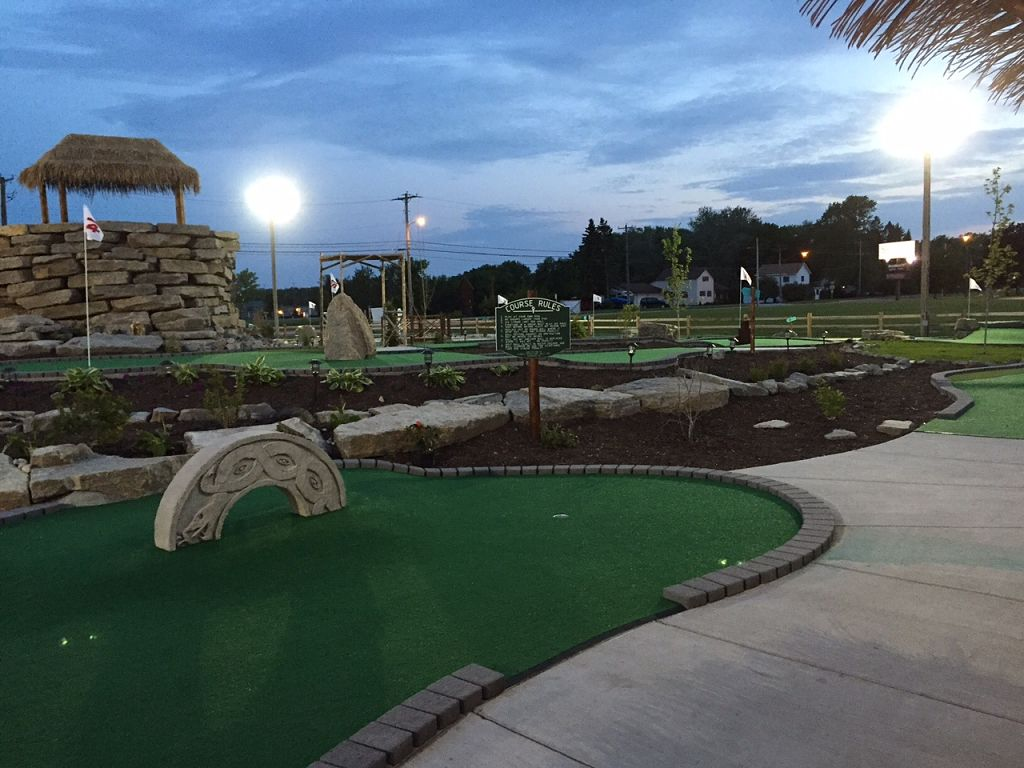 Parks and Recreational Facilities construction, Athletic Fields developers, commercial developers,land development services, subdivision planning, commercial land developers, industrial development, Environmental Investigations, engineering,land development