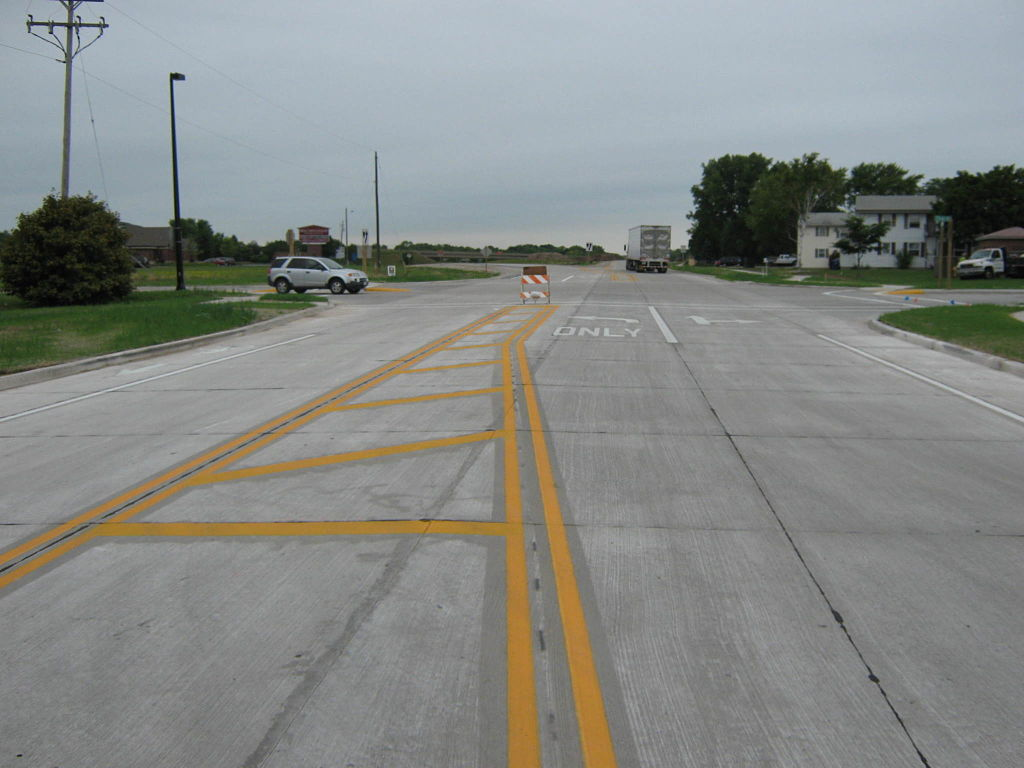 civil engineering jobs, Civil Engineering, GIS, civil engineering careers,civil engineering firms,Street & Highway Design, Bridge/Drainage Structure Design, Permit/Funding Application Assistance, Bridge Painting Observation, Traffic/Parking Impact Studies, Bike and Pedestrian Walkway and Trail Design, Surveying (Conventional and GPS), Right-of-Way Platting, Transportation Project Plats, Stormwater Management & Drainage Design, Floodplain Studies, Environmental Documentation, Contaminated Site Investigation & Remediation, Wetlands Determination / Delineation and Permitting, Utility Systems Design, Endangered & Threatened Species Assessment, Construction Services, Construction Administration