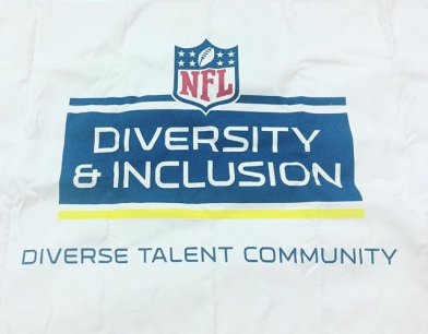 nfl-inclusion-towel
