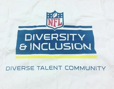 nfl-inclusion-towel
