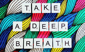Box Breathing – Free Way To Lower Stress Rapidly