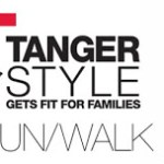Tanger Fit for Families 5k race report