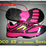 Newton BOCO AT Review