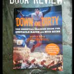 Book Review: Down and Dirty by Matt B. Davis