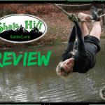 Shale Hill Adventure Farm – Review