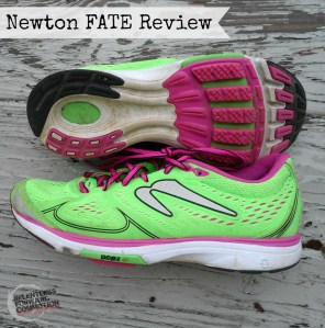 Newton Fate Review