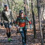 One Epic Run – 24 Hour Race Report