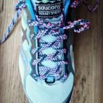 Review: Saucony Peregrine 6