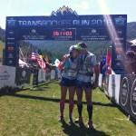 2016 TransRockies Run: Stage 6 Recap – Vail to Beaver Creek